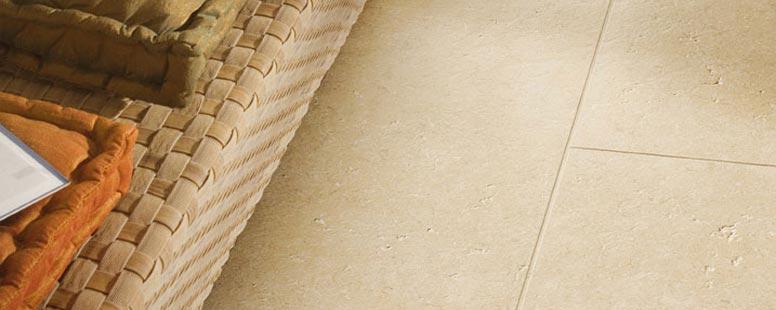 limestone-tiles