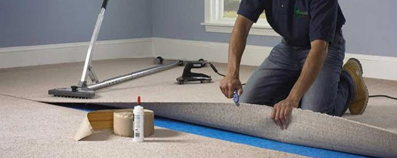 carpet-renovations