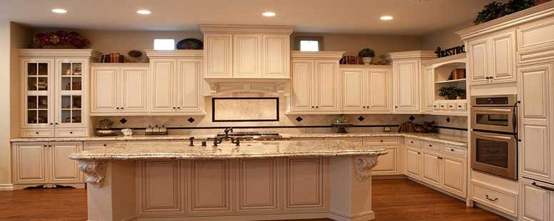fixing kitchen cabinets weston lakes real estate amp home improvement advice 15468